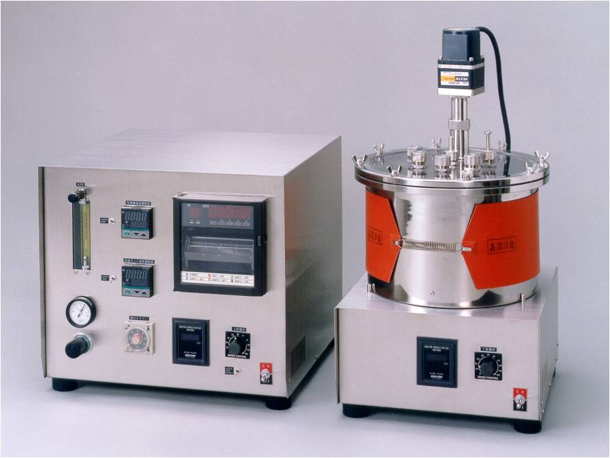 Solid state fermentor
