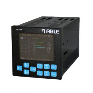 Pack controller DPC-3A