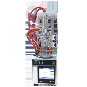 Small Scale Bioreactor BMZ-P