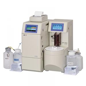 Multifunction Biosensor BF-7D