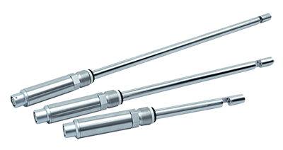 Probe Sensors ASD12-N (optek)