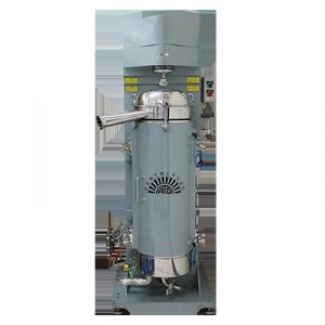S type centrifuge