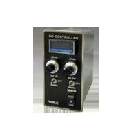 DO controller DJ-1033