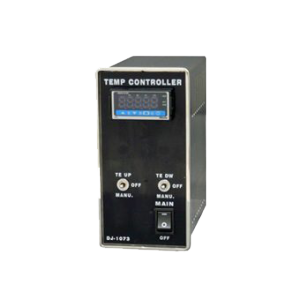 TE controller DJ-1073