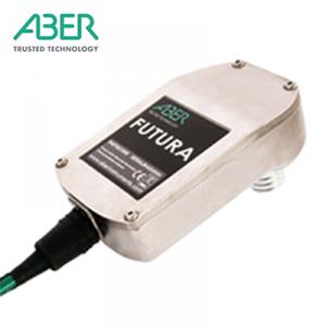 Biomass monitor (ABER)