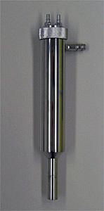 ステンレス製排気コンデンサー BZF