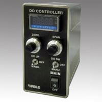 DOコントローラ DJ-1033