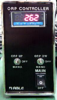 ORPコントローラ DJ-1083
