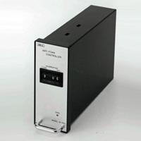 加熱型消泡コントローラ DM-1093