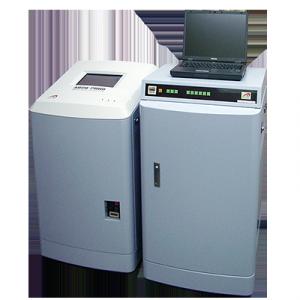 生体ガス分析用質量分析装置 ARCO-2000