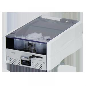 小型細胞培養装置 BWB-05NA2-C