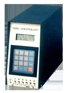 フィードコントローラ DFR
