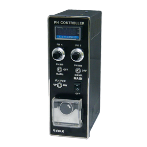 計測・制御装置 DJシリーズ