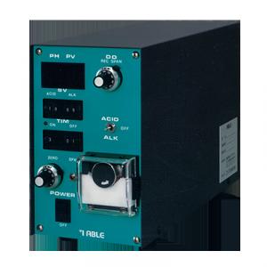 pHコントローラー DT-1023
