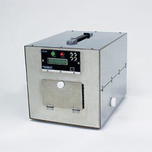 細胞剥離装置 CD-01・細胞刺激装置 CS